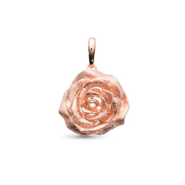 Ciondoli Iconica Rosé